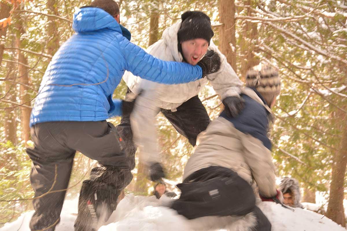 Winter-Camping-Feb-17-19,-2015-176.jpg