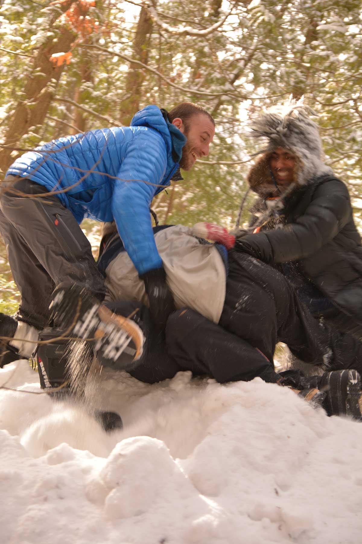 Winter-Camping-Feb-17-19,-2015-178.jpg