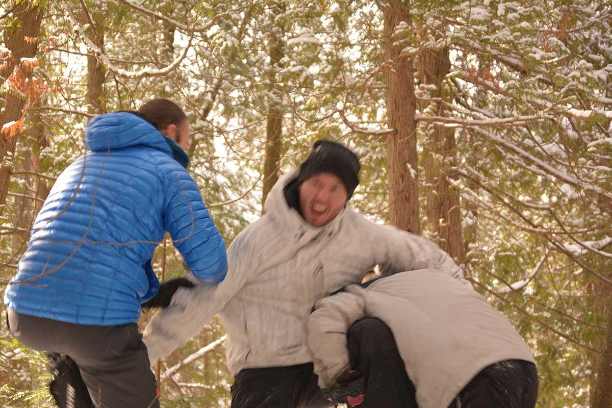 Winter-Camping-Feb-17-19,-2015-177.jpg