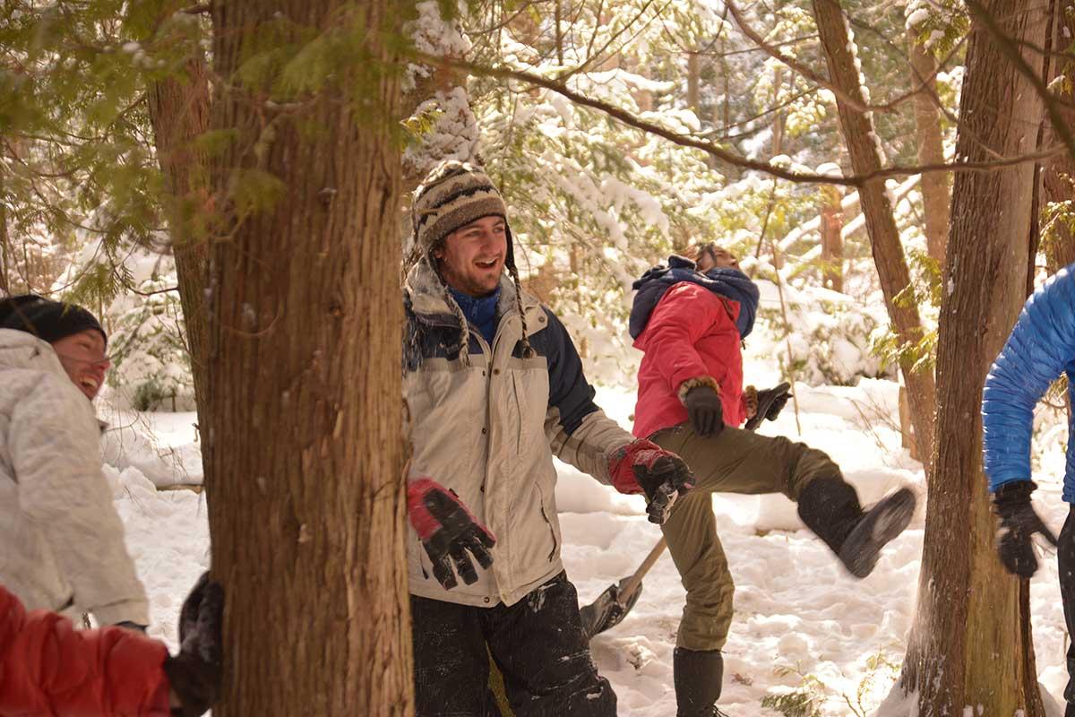 Winter-Camping-Feb-17-19,-2015-181.jpg
