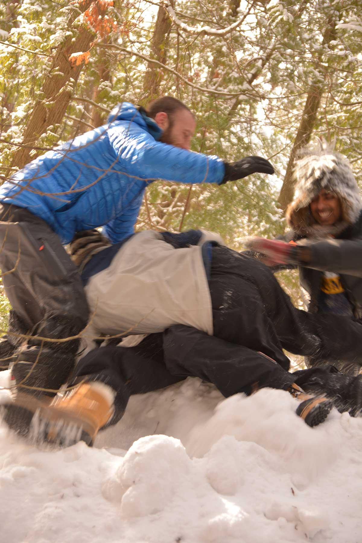 Winter-Camping-Feb-17-19,-2015-179.jpg