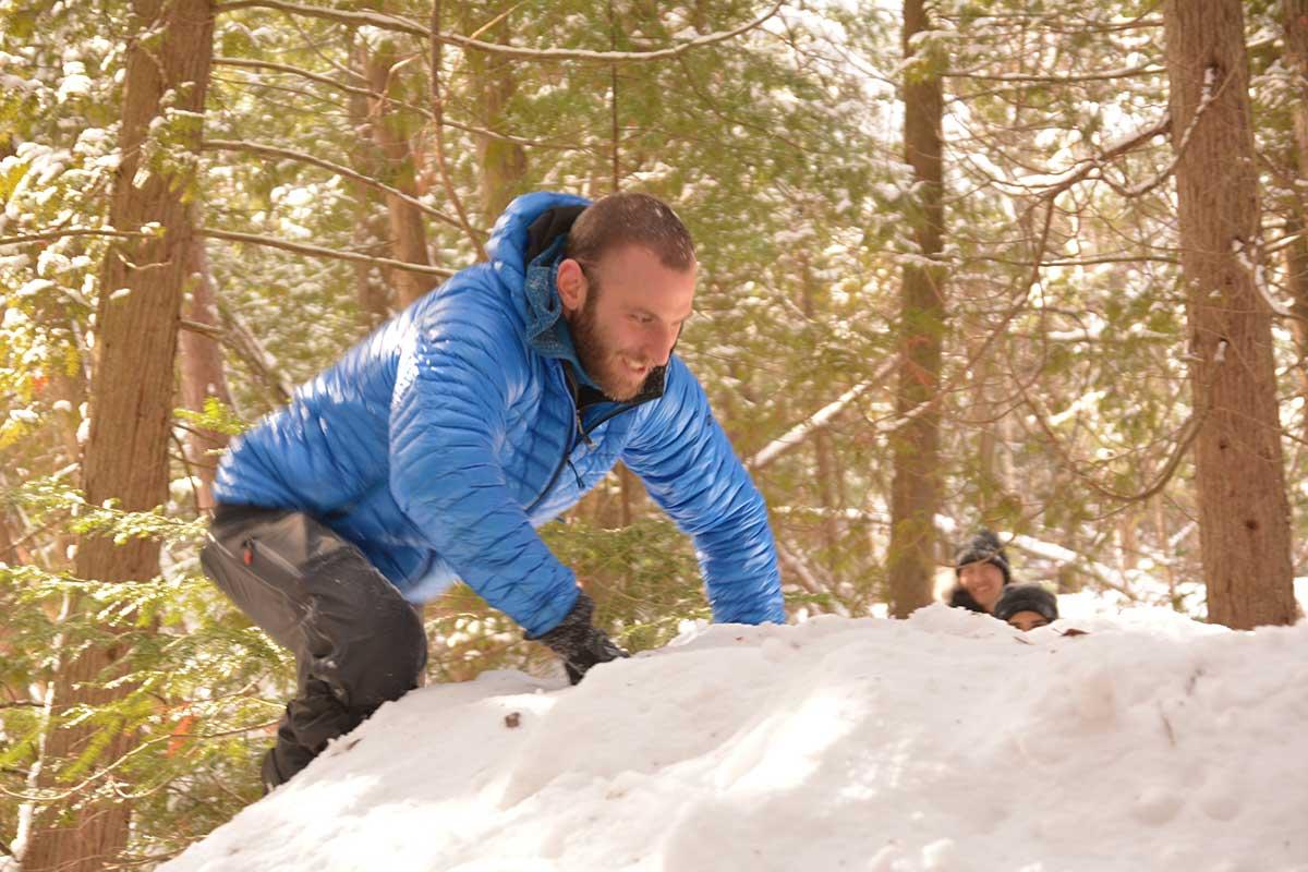 Winter-Camping-Feb-17-19,-2015-182.jpg