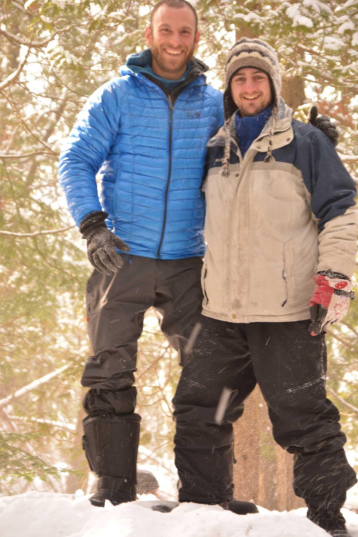 Winter-Camping-Feb-17-19,-2015-184.jpg