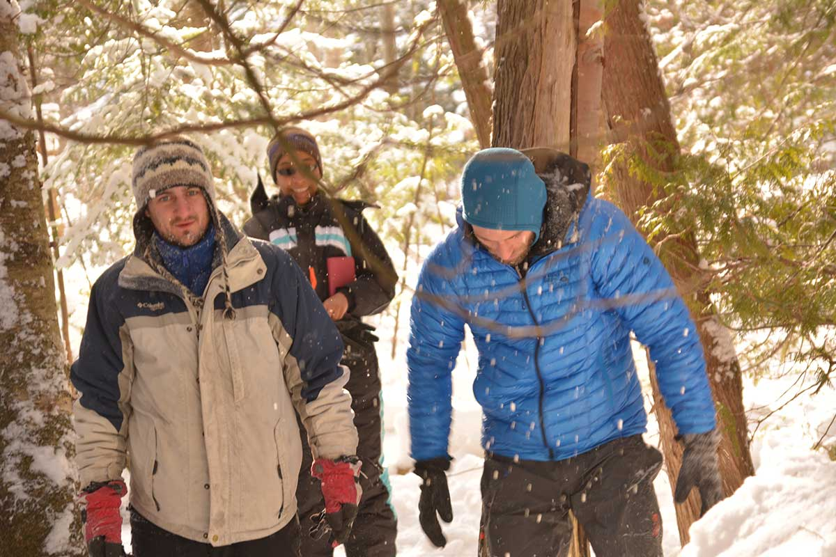 Winter-Camping-Feb-17-19,-2015-188.jpg