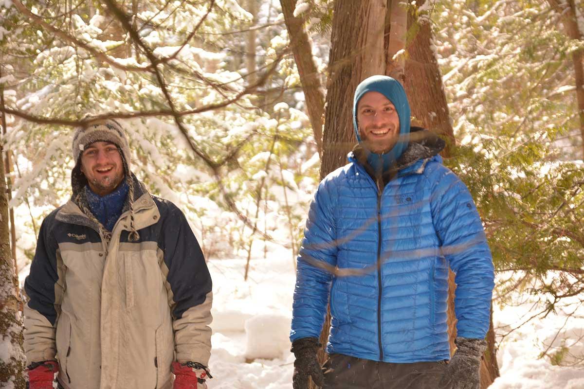Winter-Camping-Feb-17-19,-2015-189.jpg