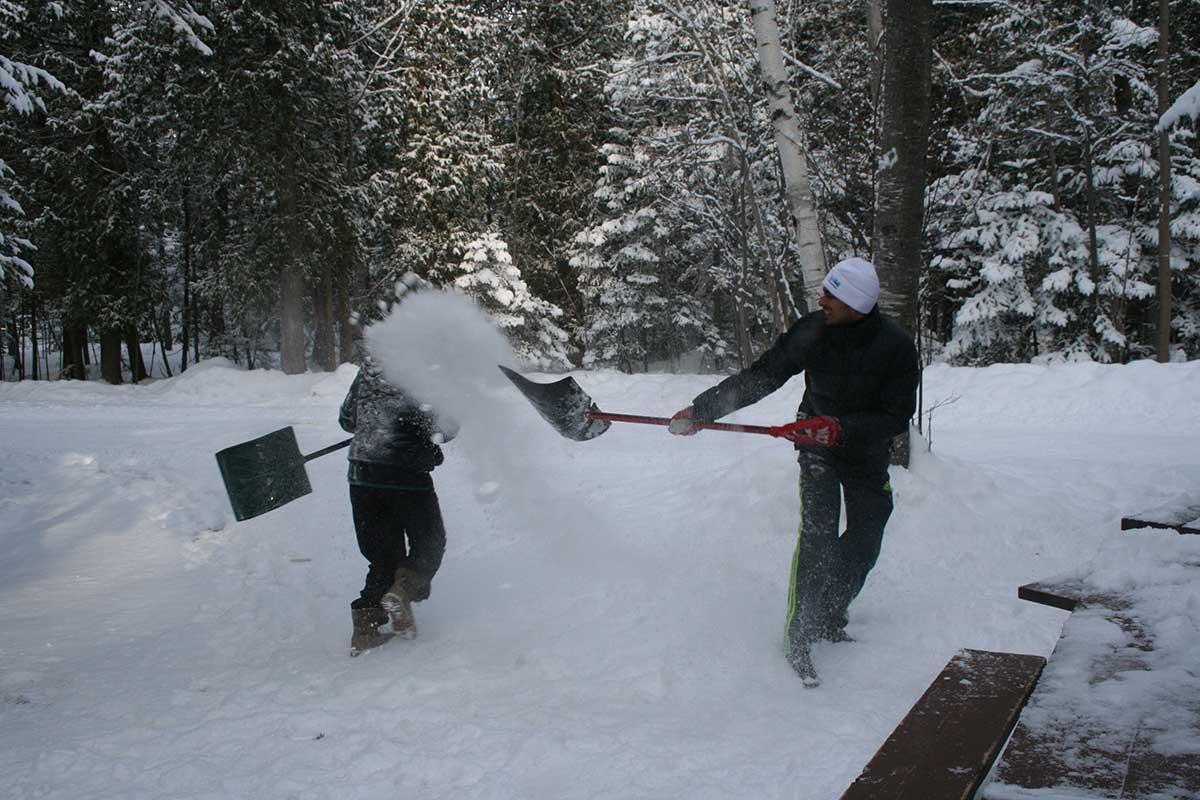 Winter-Camping-Humber-2015-017.jpg