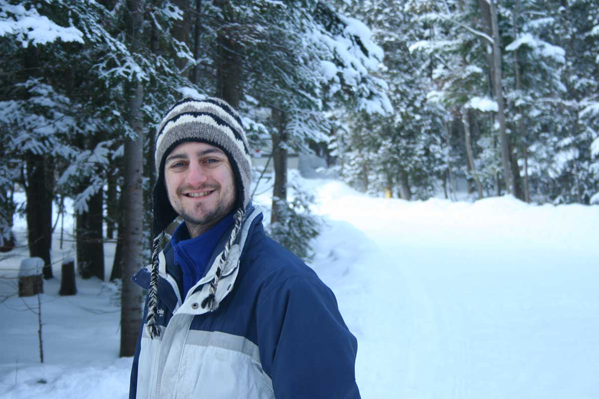 Winter-Camping-Humber-2015-034.jpg