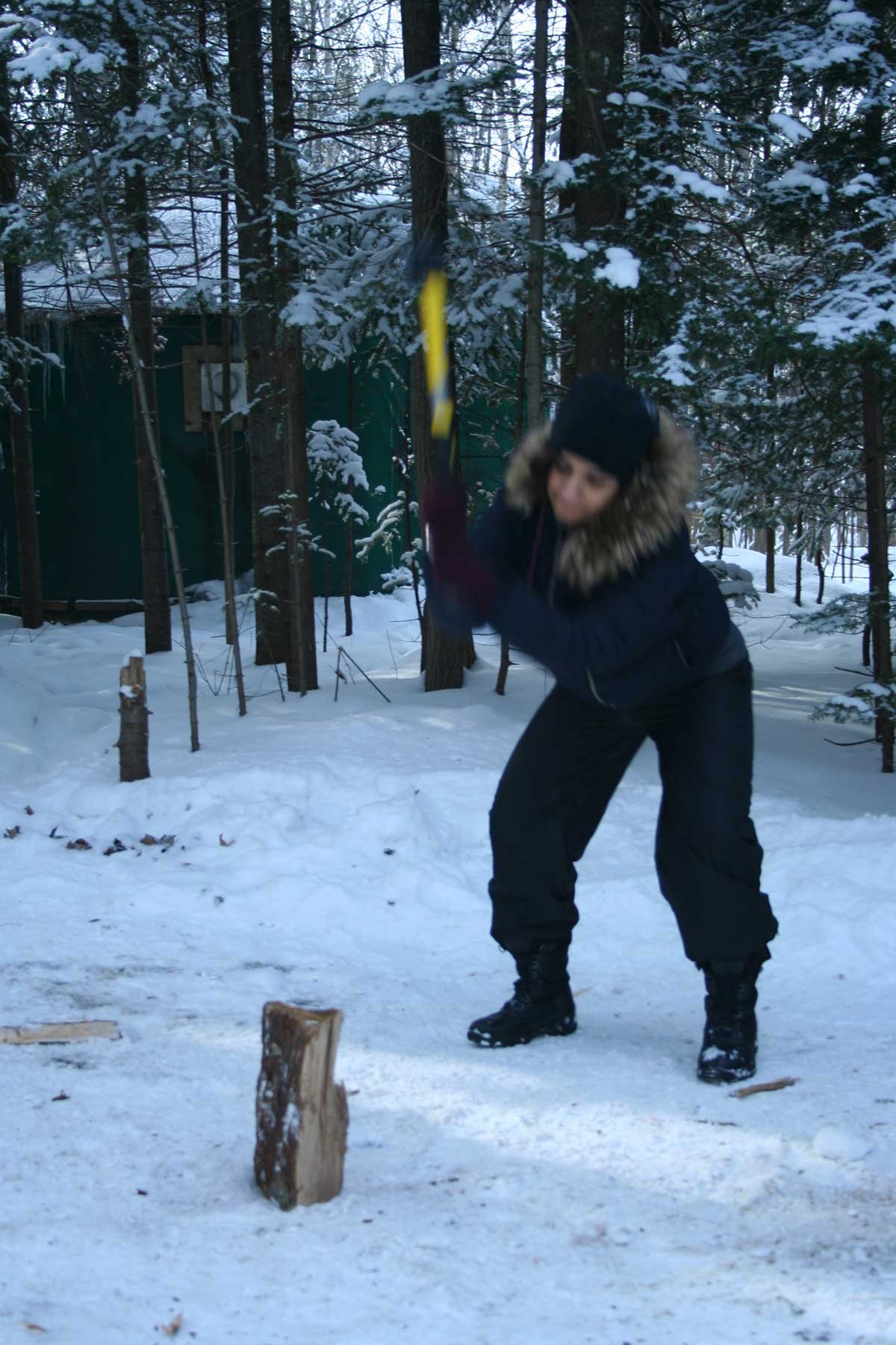 Winter-Camping-Humber-2015-031.jpg