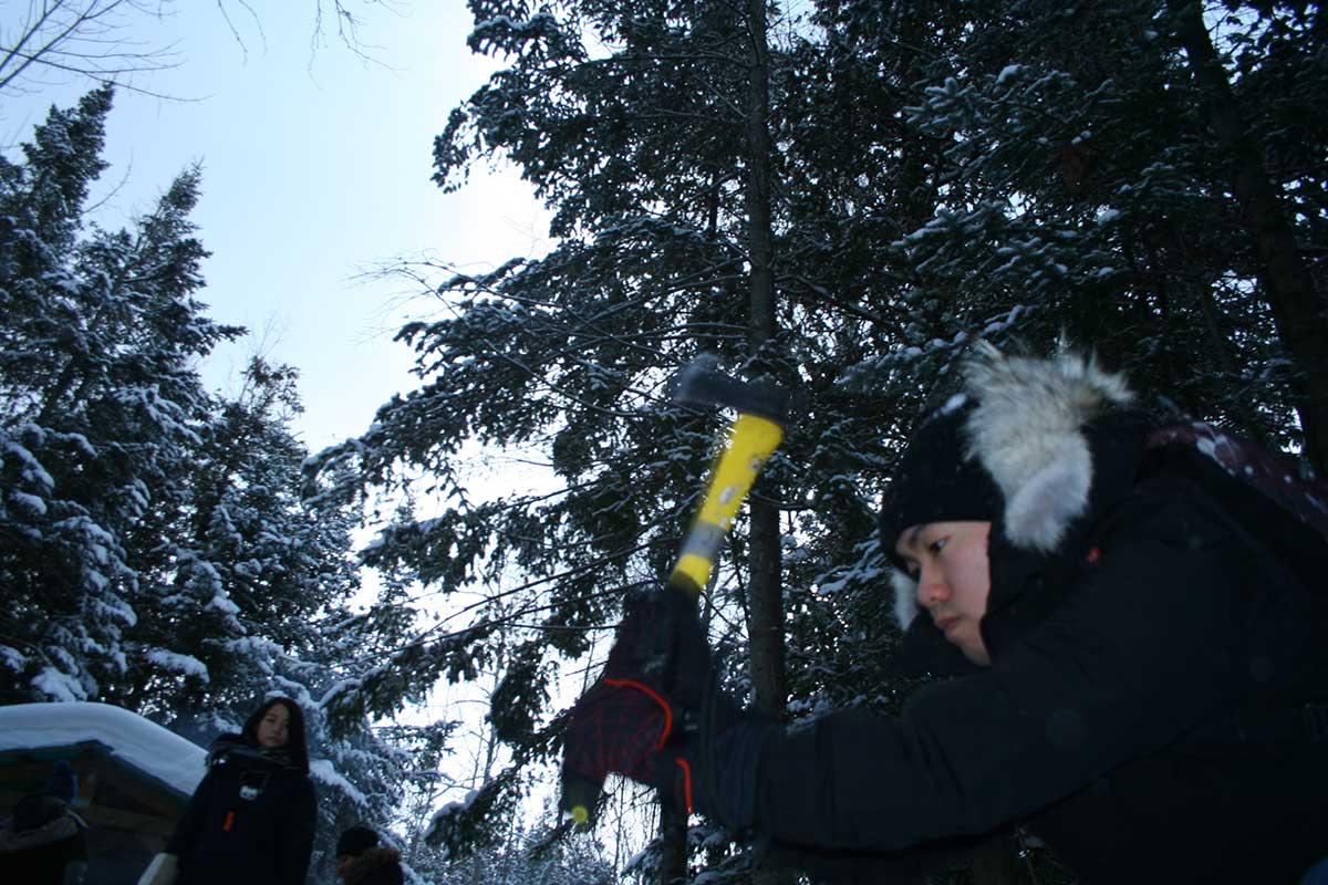 Winter-Camping-Humber-2015-041.jpg