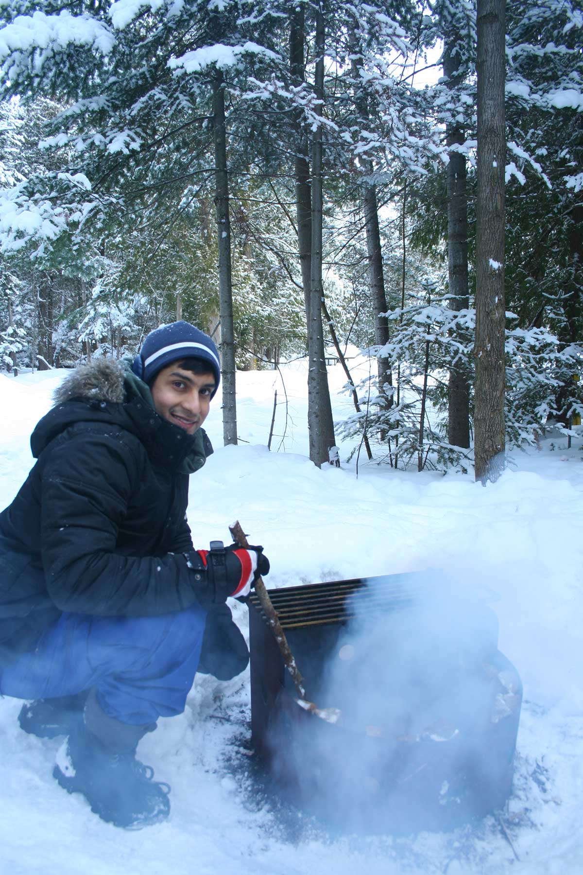 Winter-Camping-Humber-2015-049.jpg