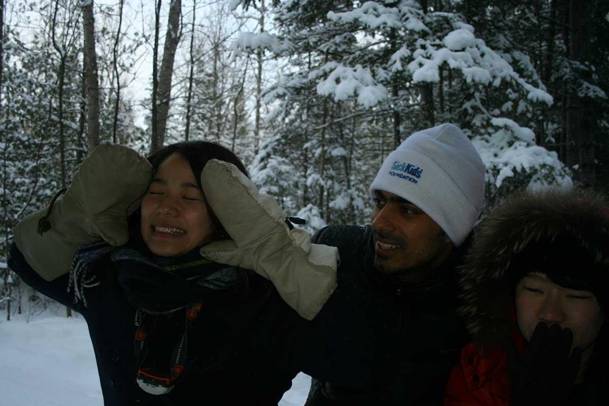 Winter-Camping-Humber-2015-063.jpg