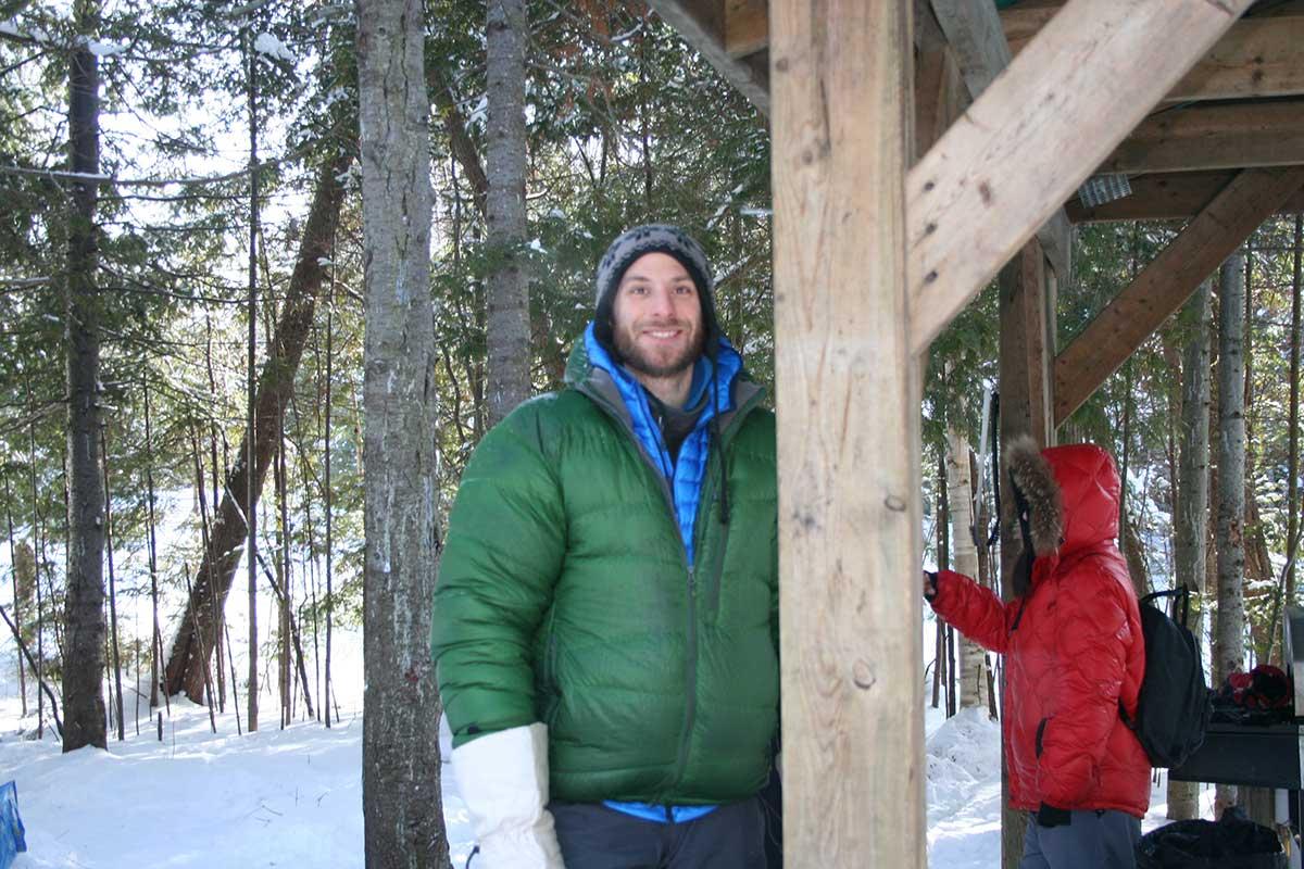 Winter-Camping-Humber-2015-071.jpg
