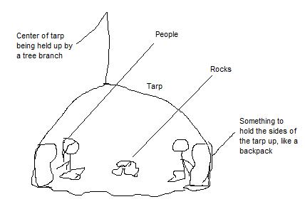 Sauna - 3.png