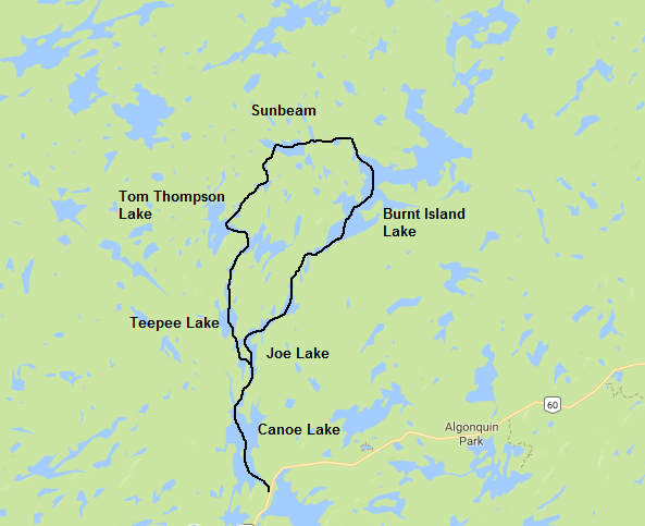 Canoe Lake Route Finished.png