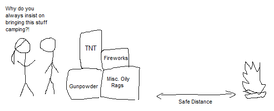 Fire Safety - 1.png