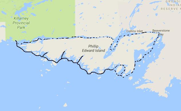 Georgian Bay 2.png