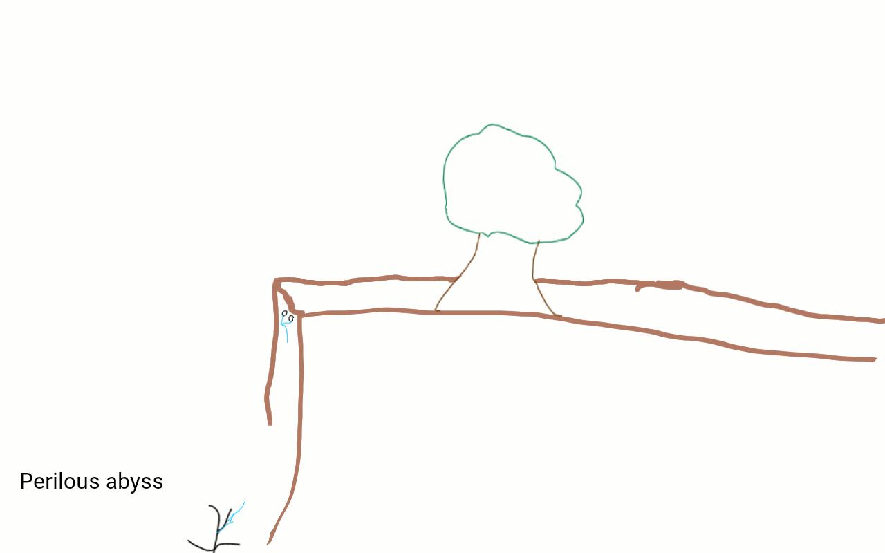 sketch-1507848087036.png