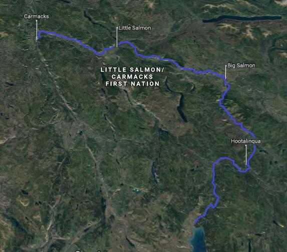 Yukon River 2.png