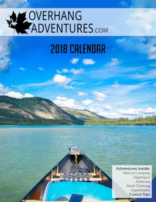 2018 Calendar - Updated Dec2.jpg
