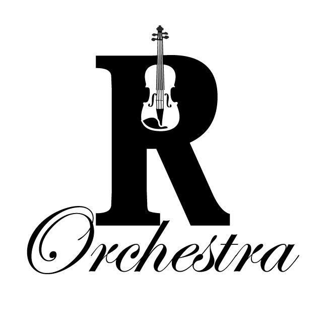 R-orchestra-logo2.jpg