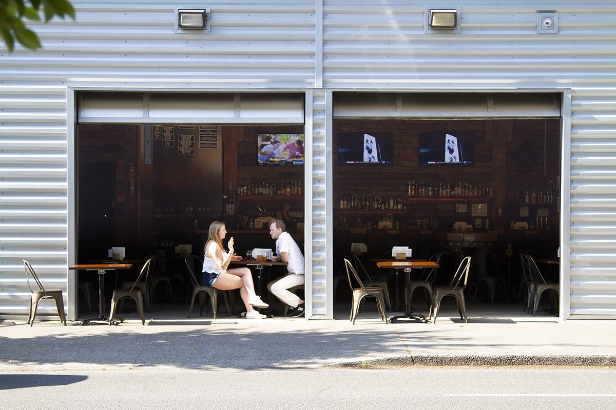 Outside_02.jpg