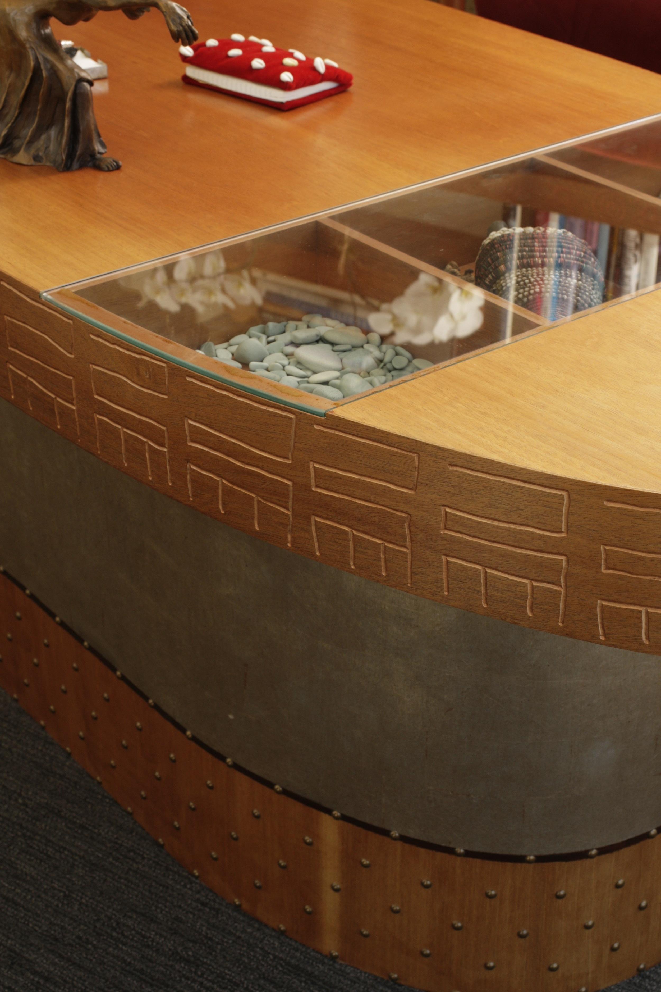 Ailey-Desk Detail.jpg