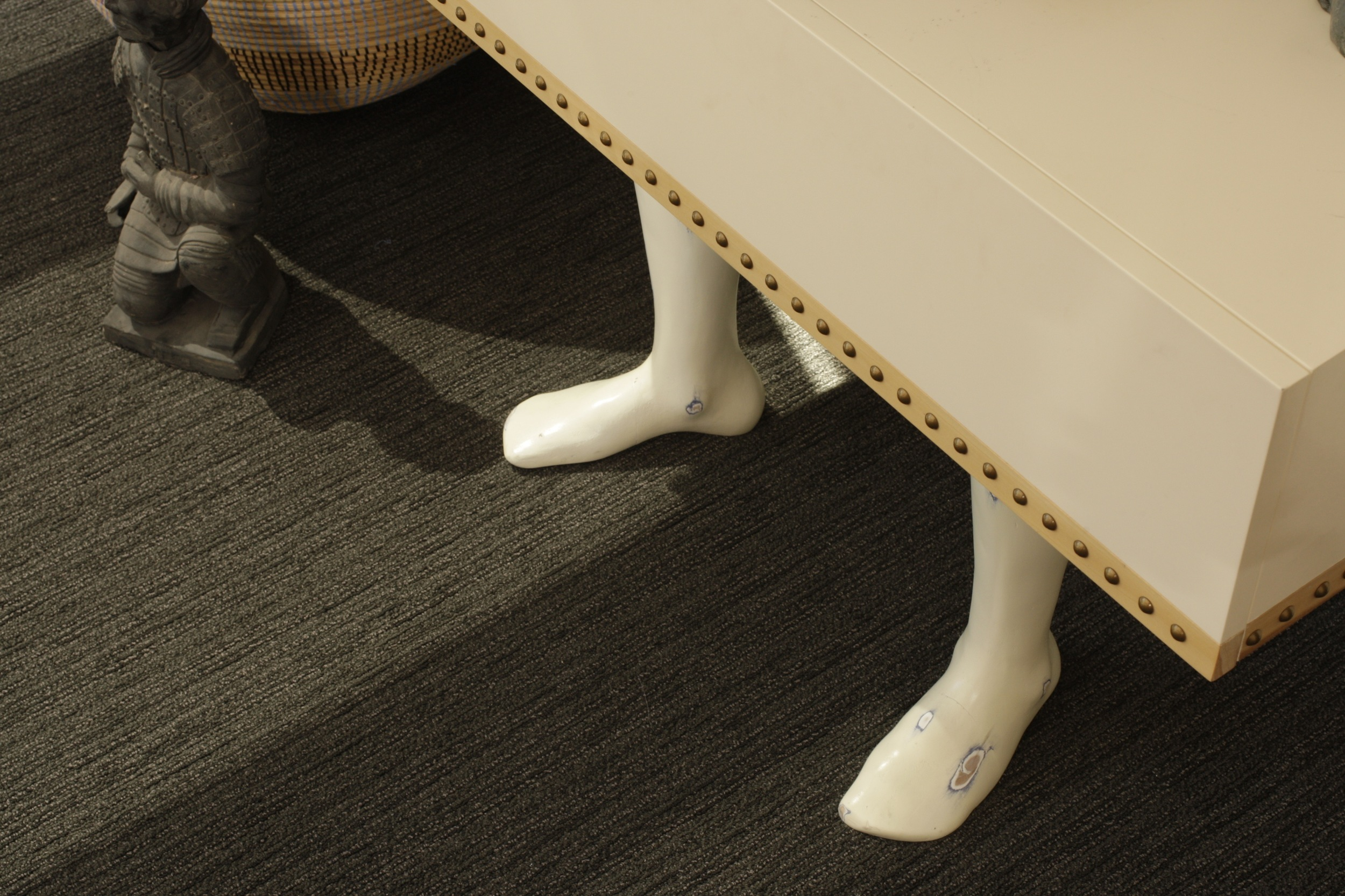 Ailey-Footed drawer unit.jpg