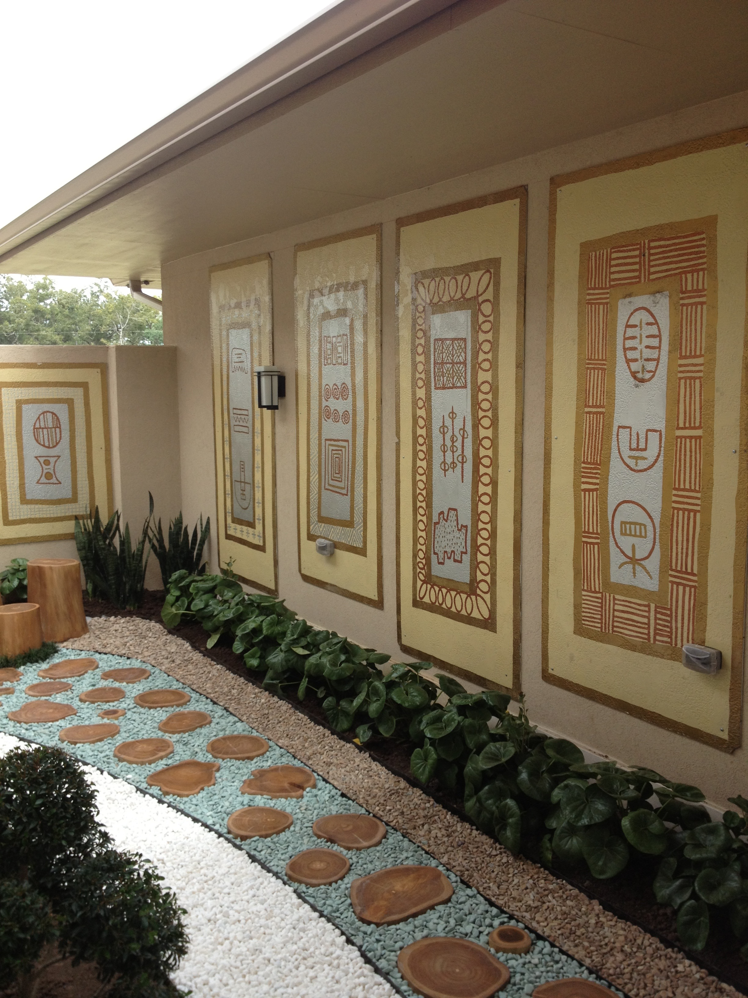 Zen Garden Wall Panels.jpg