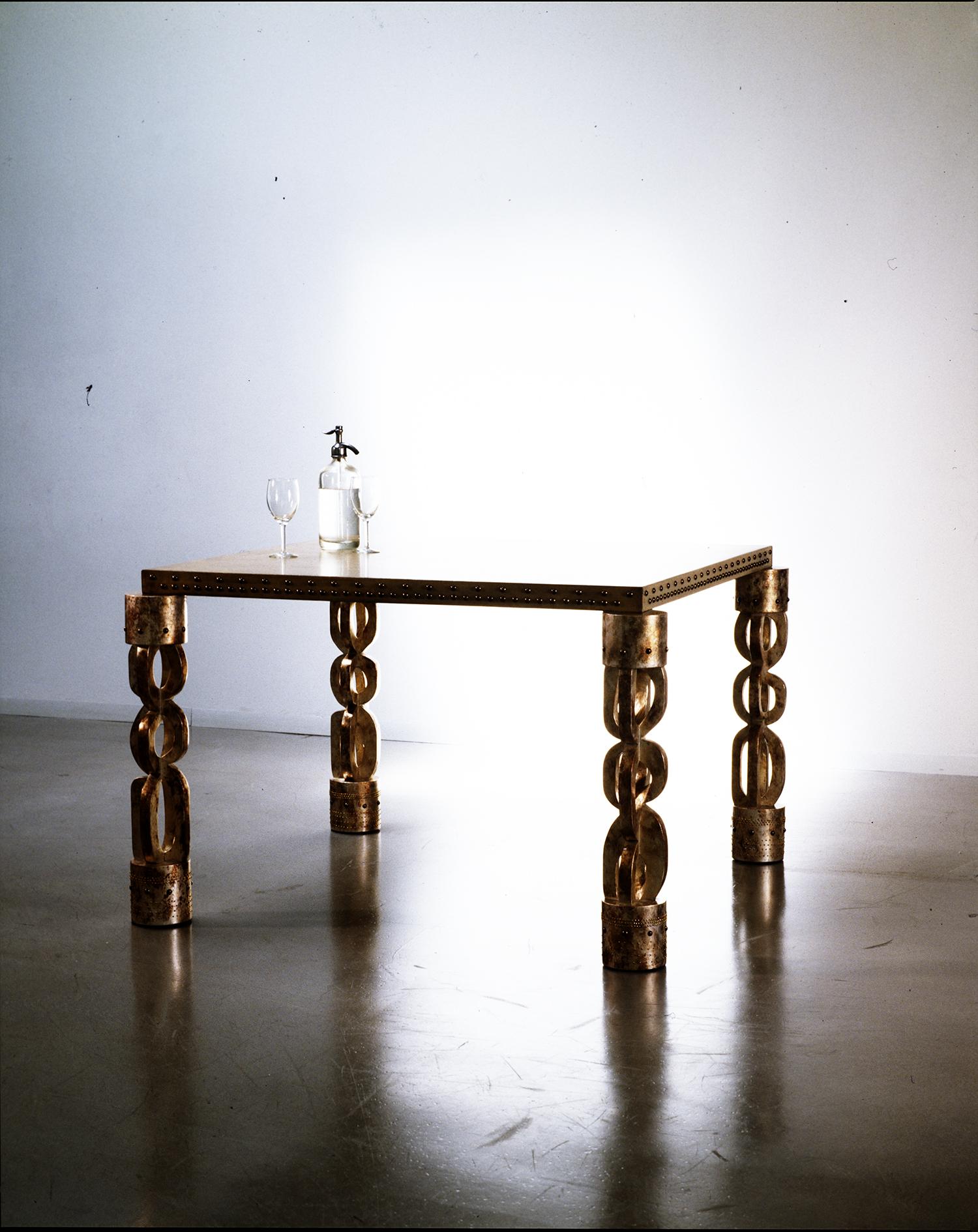 New Guinea Game Table.jpg