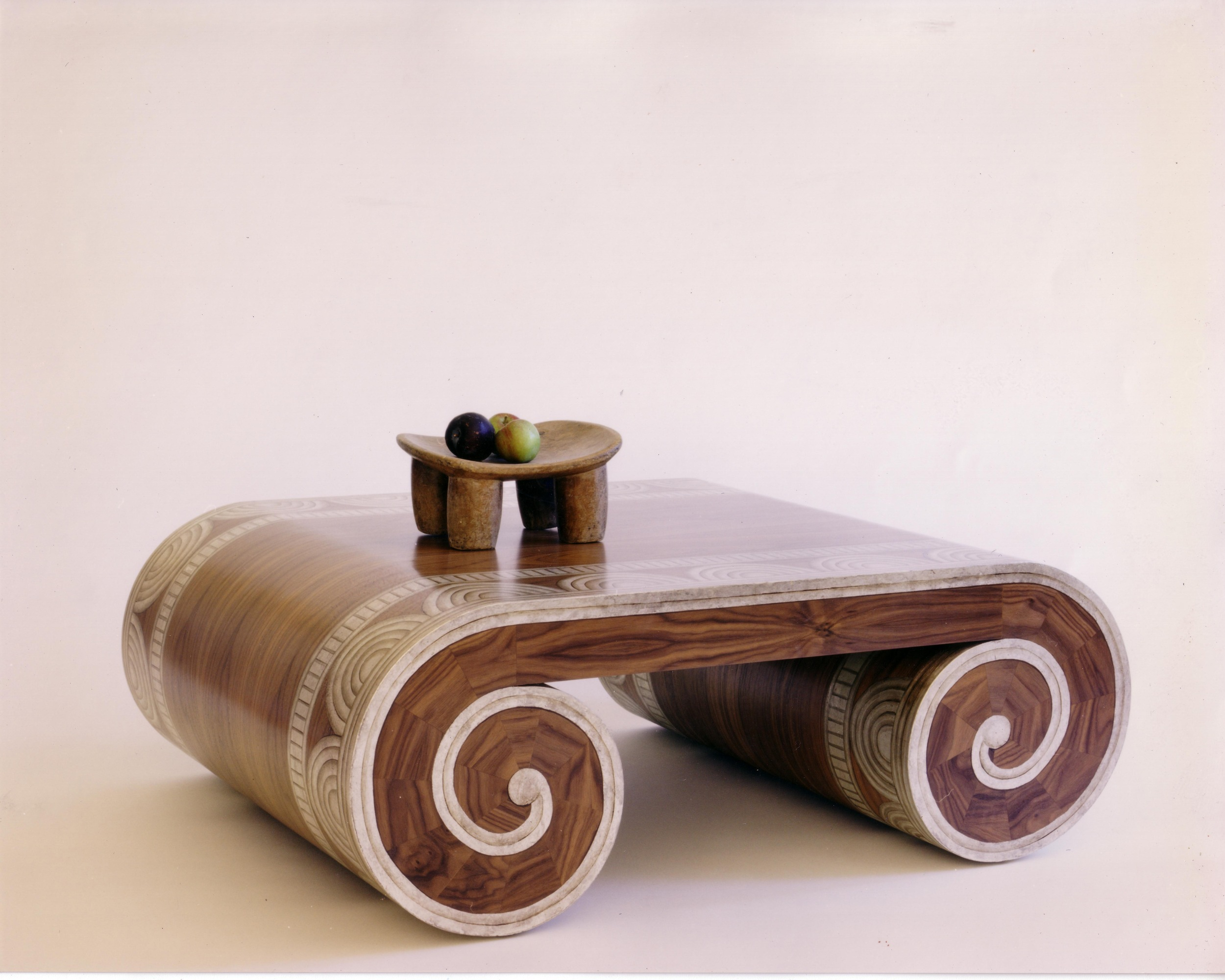 Scroll coffee table copy.jpg