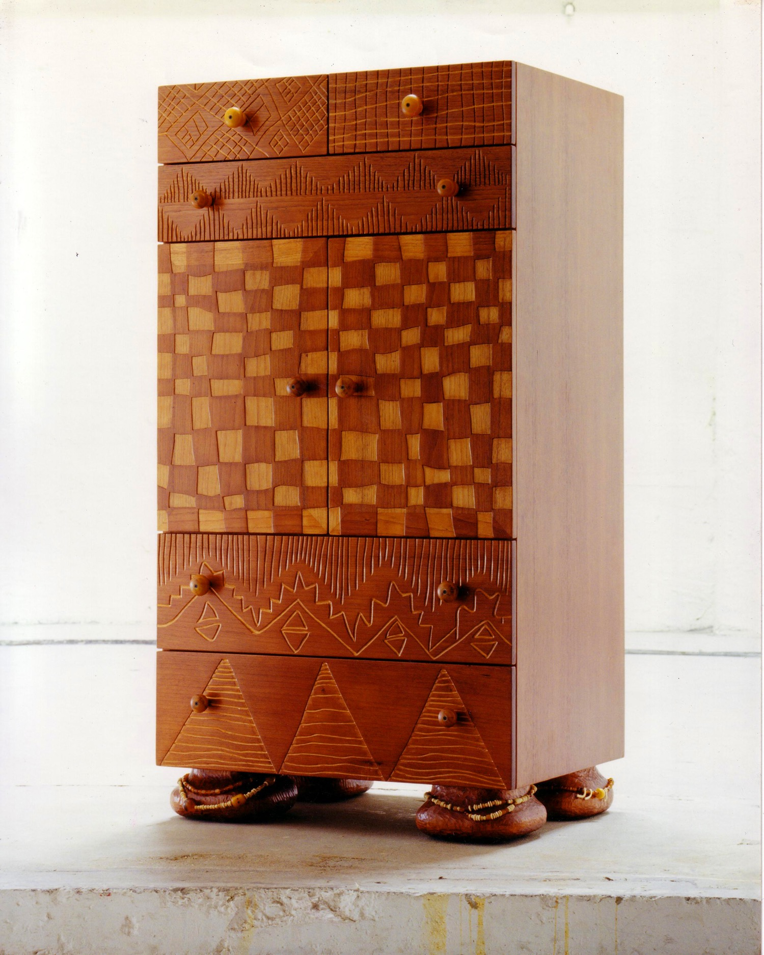300 dpi_furniture-luba yoruba ch.jpg