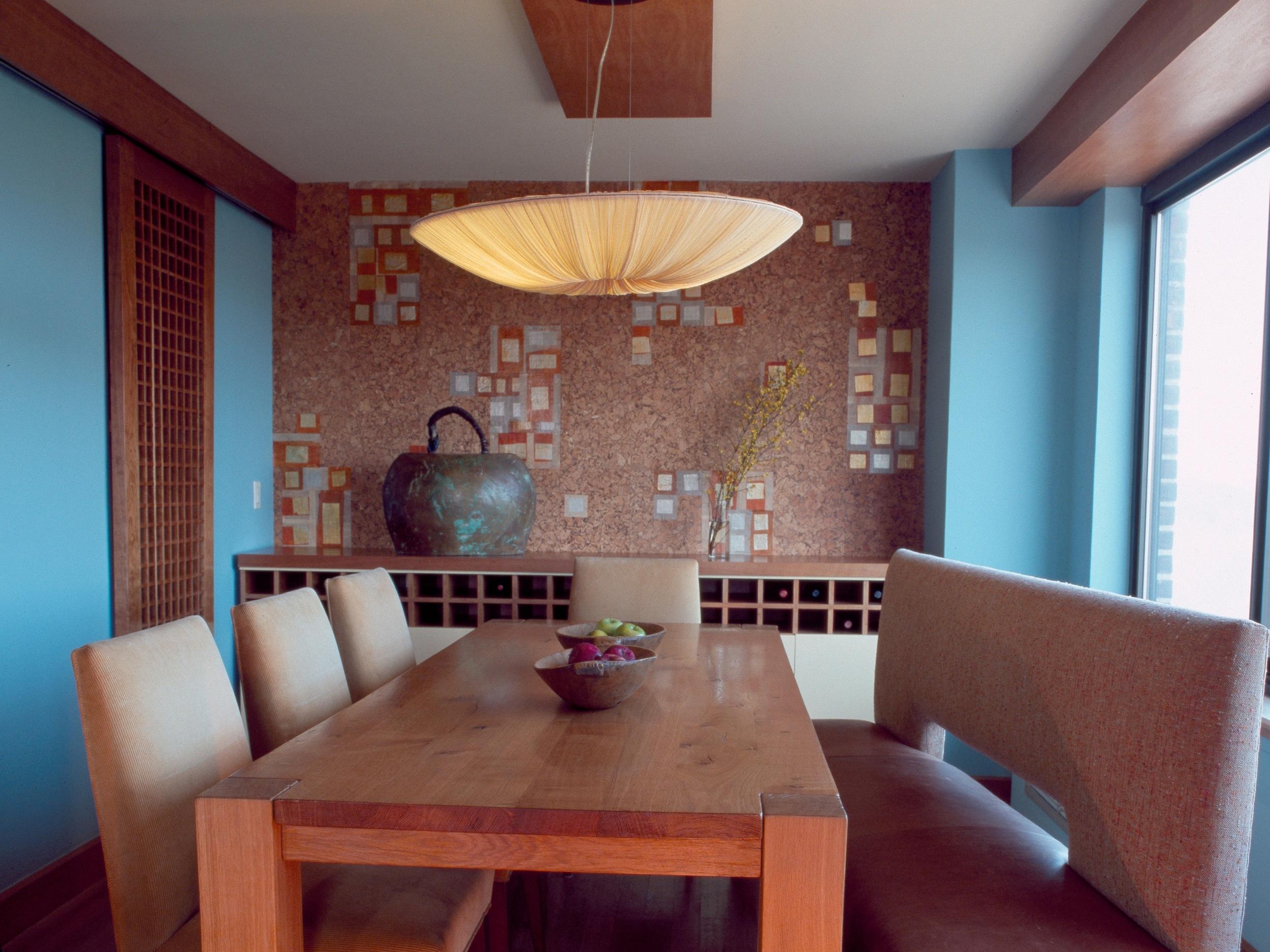 Dining Room Mural-UpperEastSide,NY.jpg