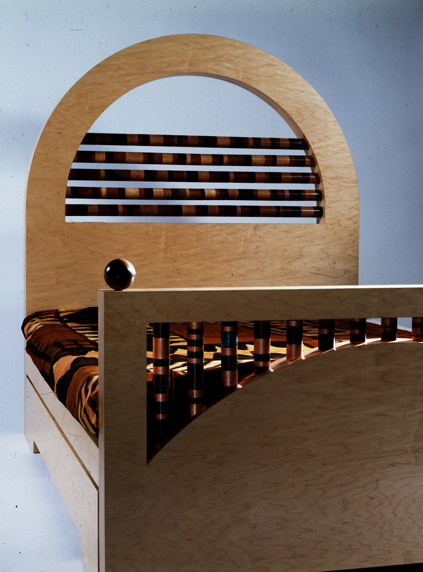 Rainstick Bed with trundle.jpg
