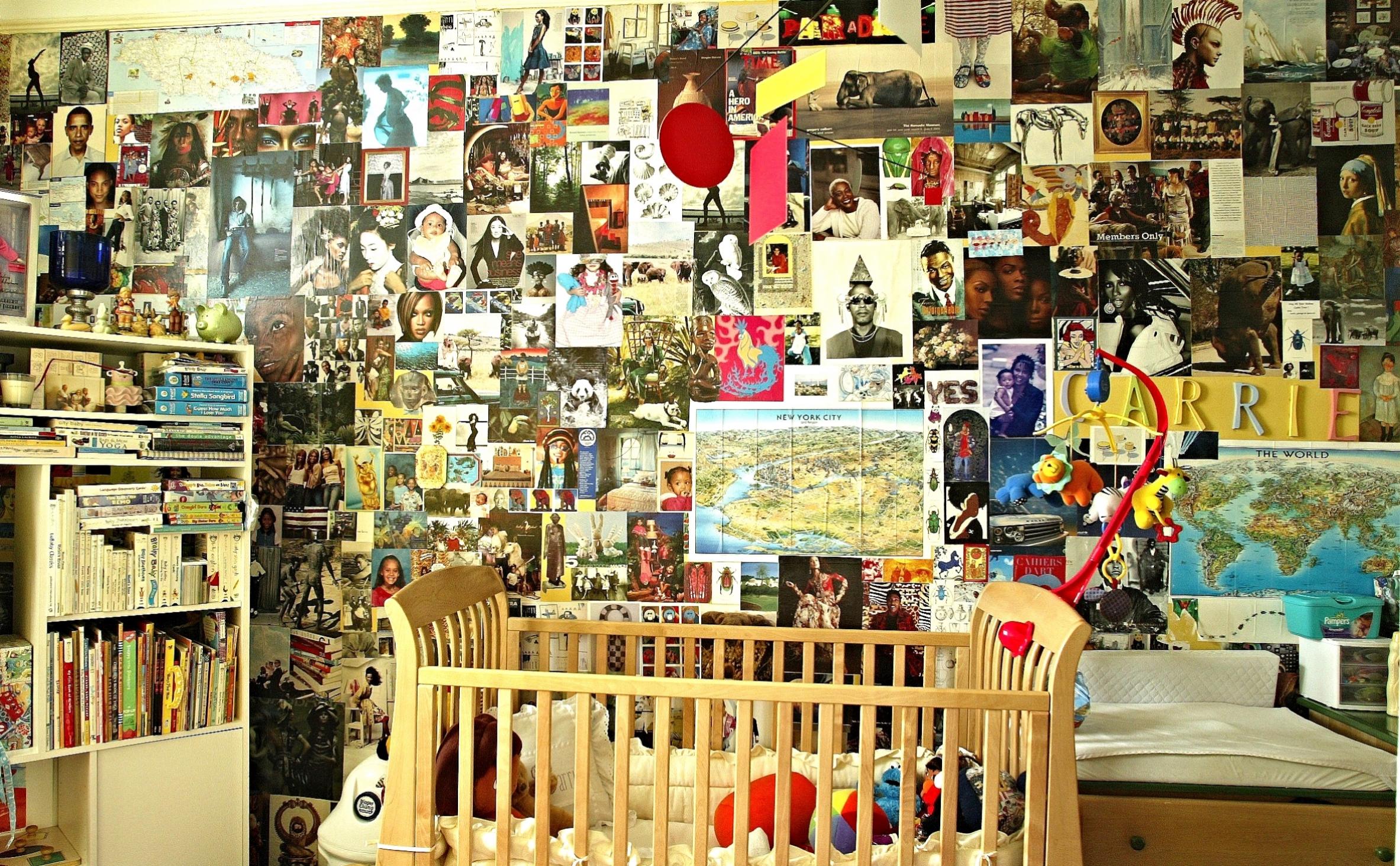 Girl's Bedroom Mural-Harlem,NY.jpg