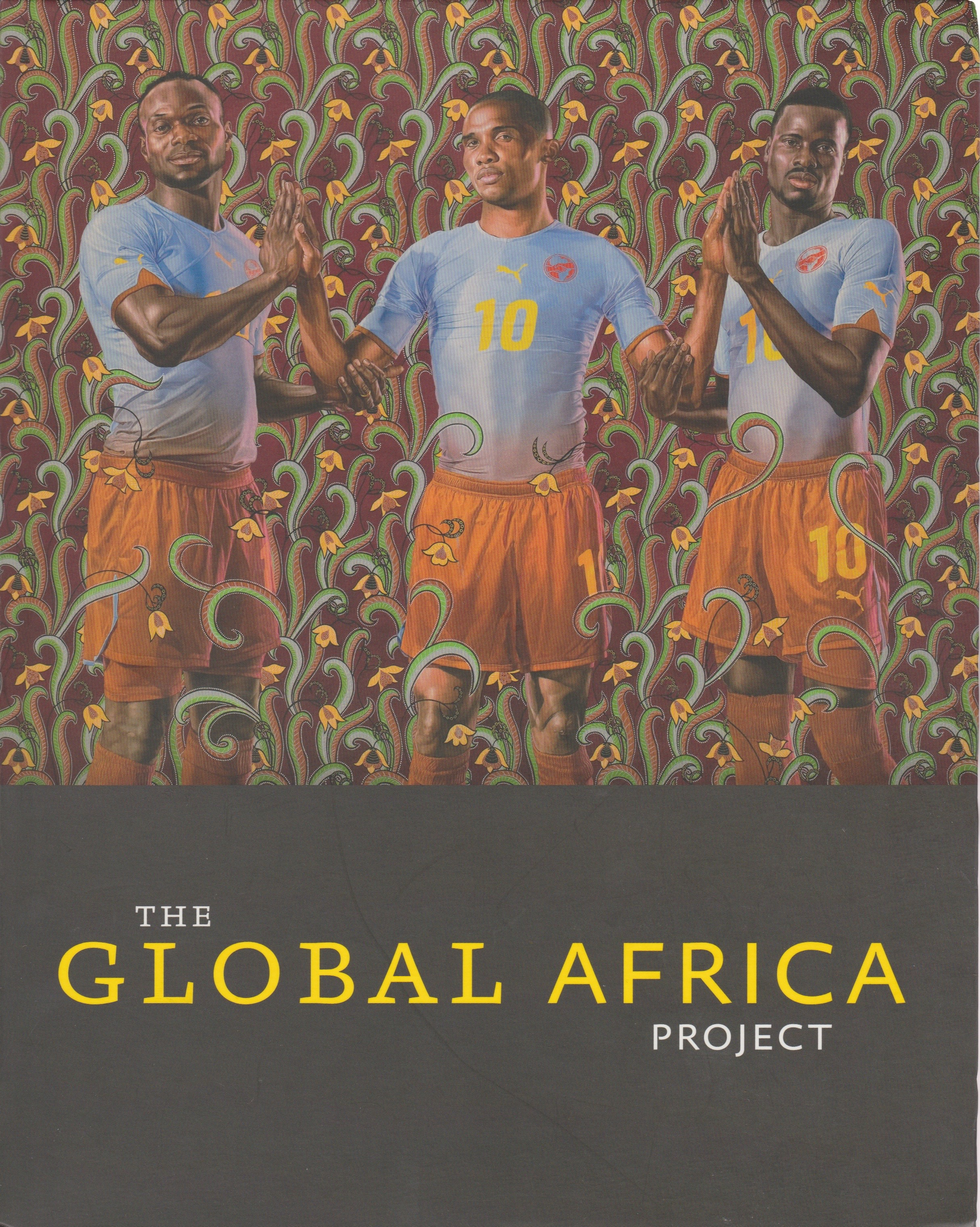 THE GLOBAL AFRICA PROJECT.jpg