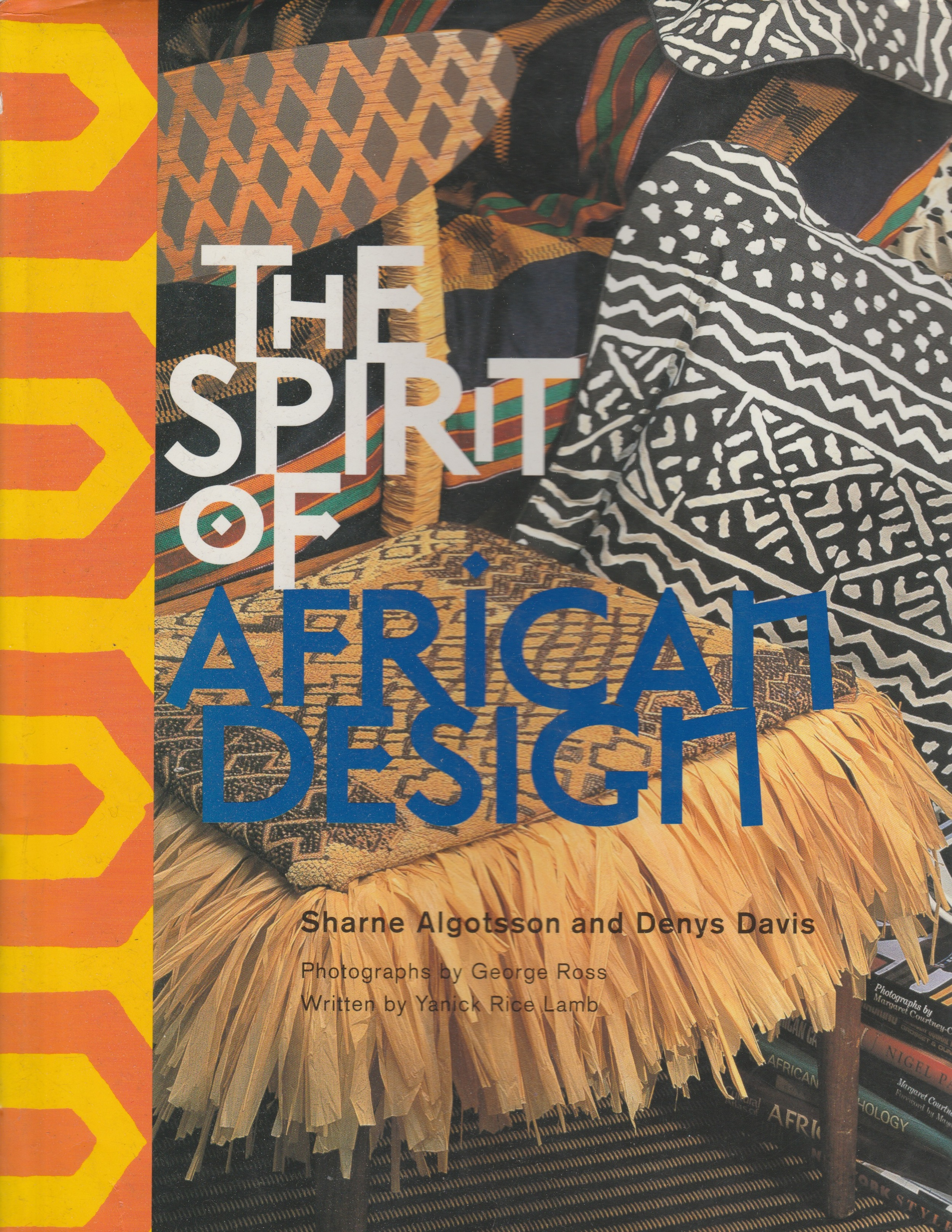 THE SPIRIT OF AFRICAN DESIGN.jpeg