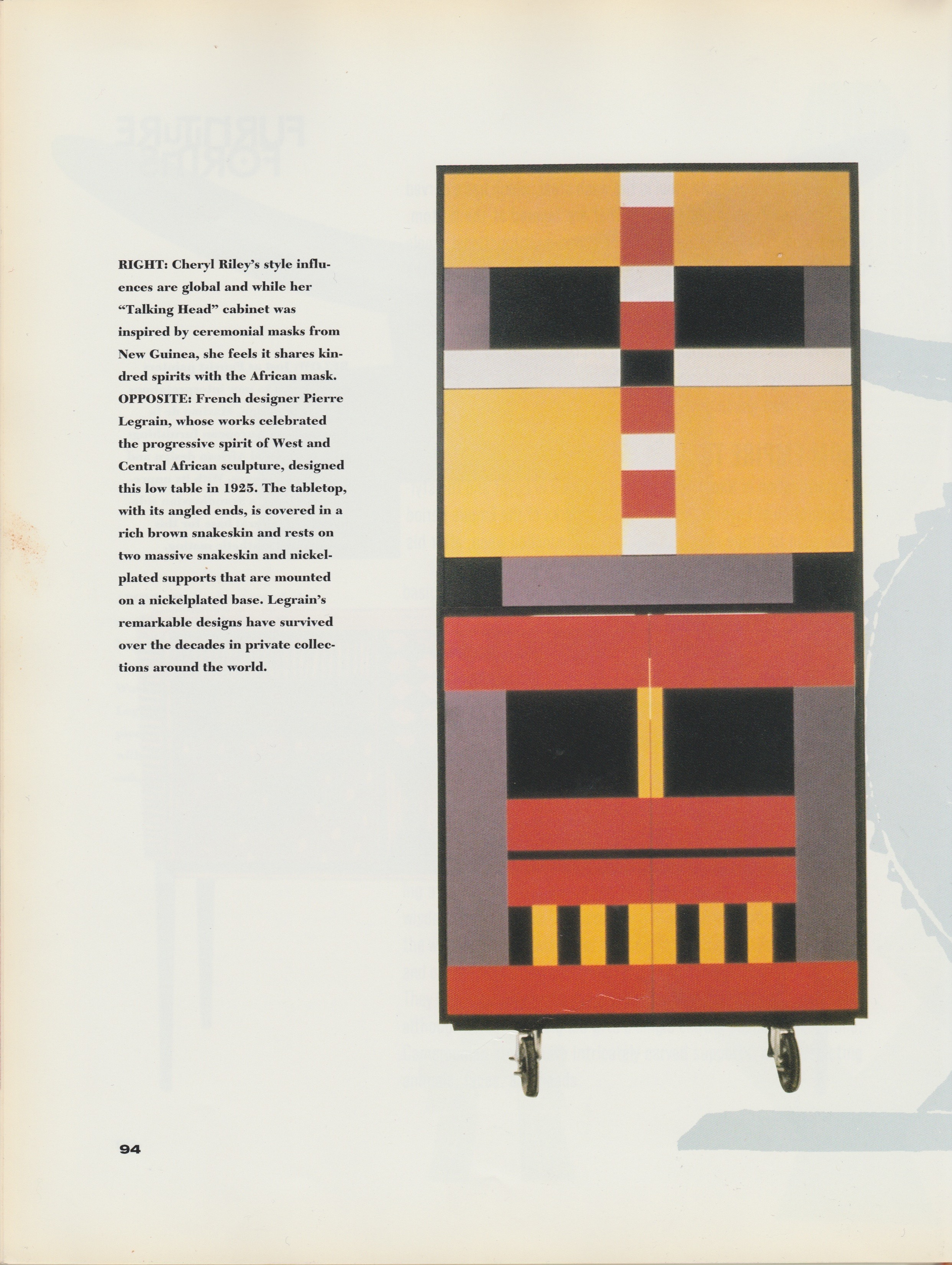 THE SPIRIT OF AFRICAN DESIGN-Talkiing Head media cabinet.jpg
