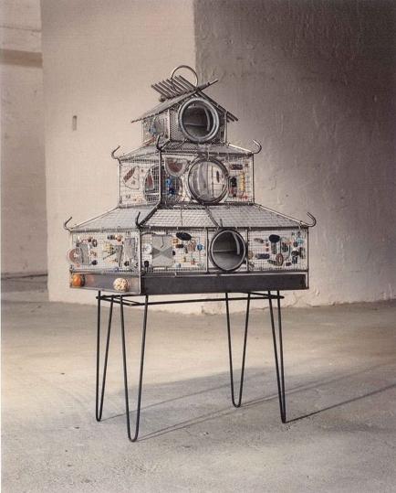 CRRiley-Pagoda Birdcage copy.jpeg