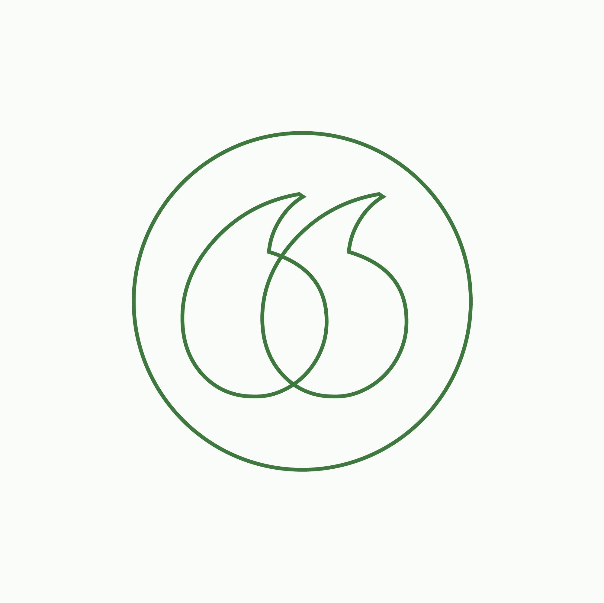 comms co. web design + brand development