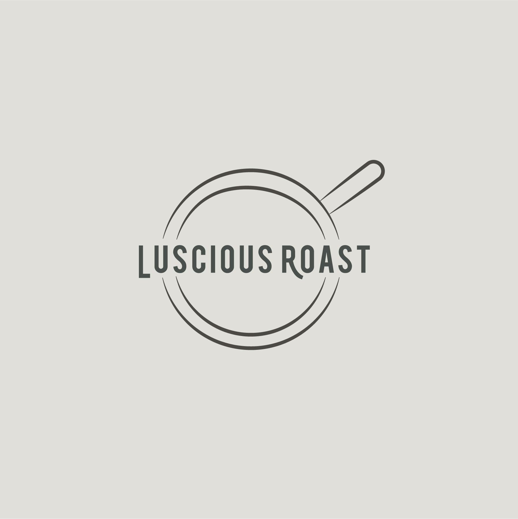 coffee shop brand development