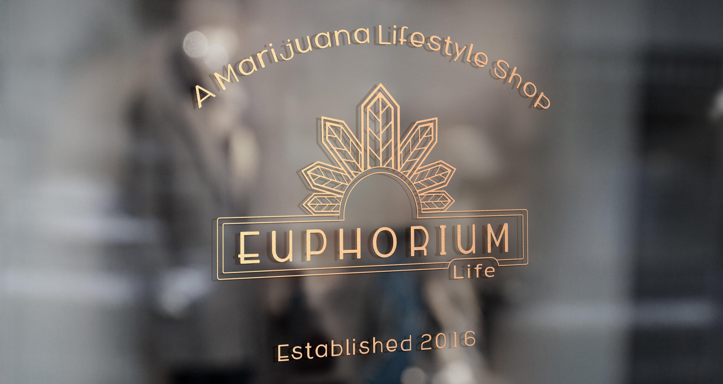 Euphoriumwindowmockup.jpg