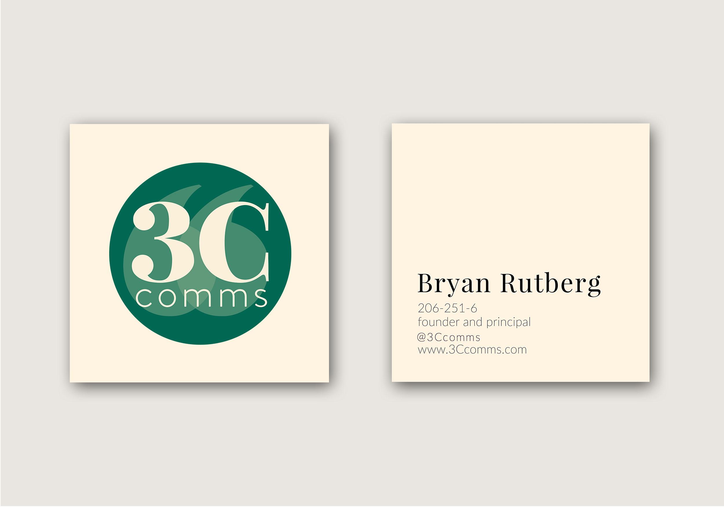 3Cprofessionaldesignbusinesscards.jpg
