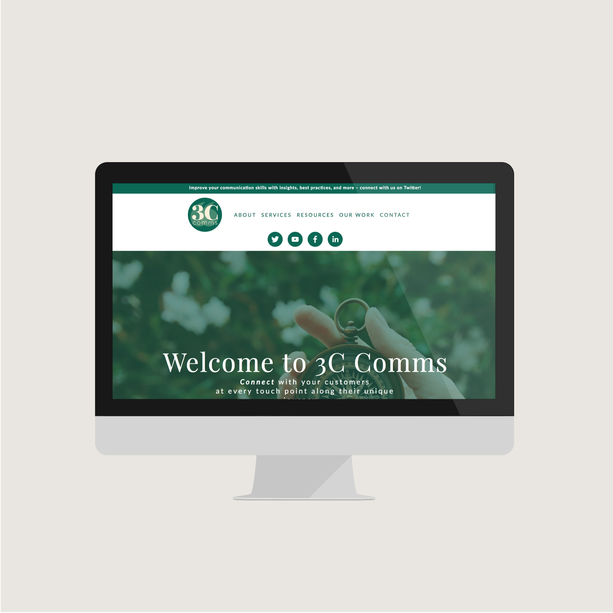 WebsiteDesignCommunicationsCompanySeattle1.jpg