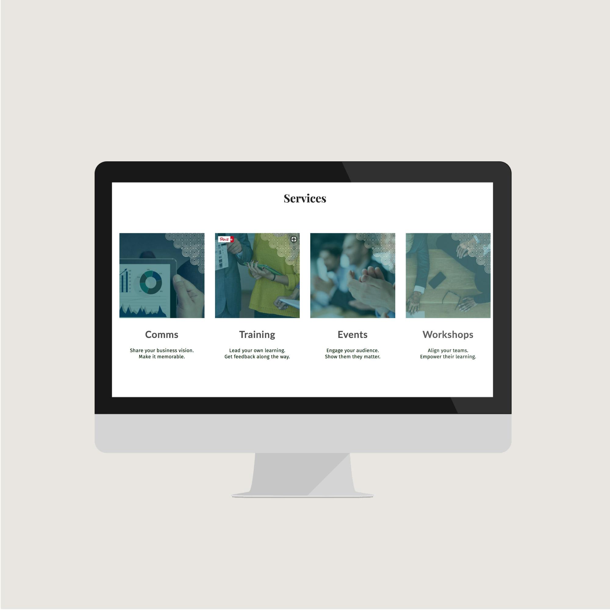WebsiteDesignCommunicationsCompanySeattle.jpg