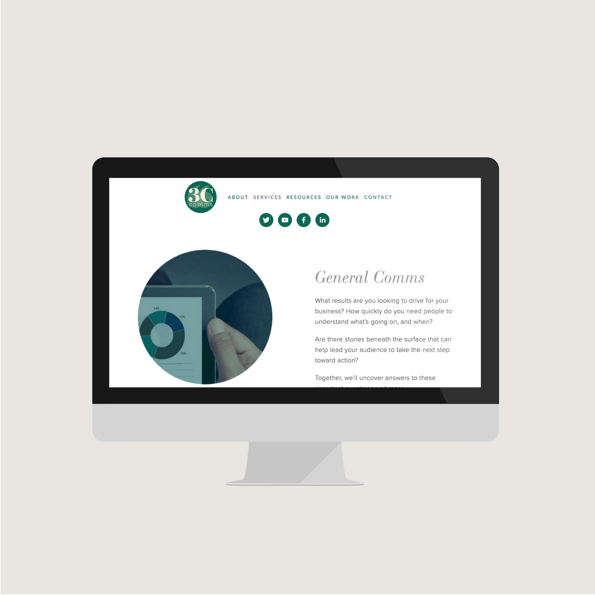 WebsiteDesignCommunicationsCompanySeattle2.jpg