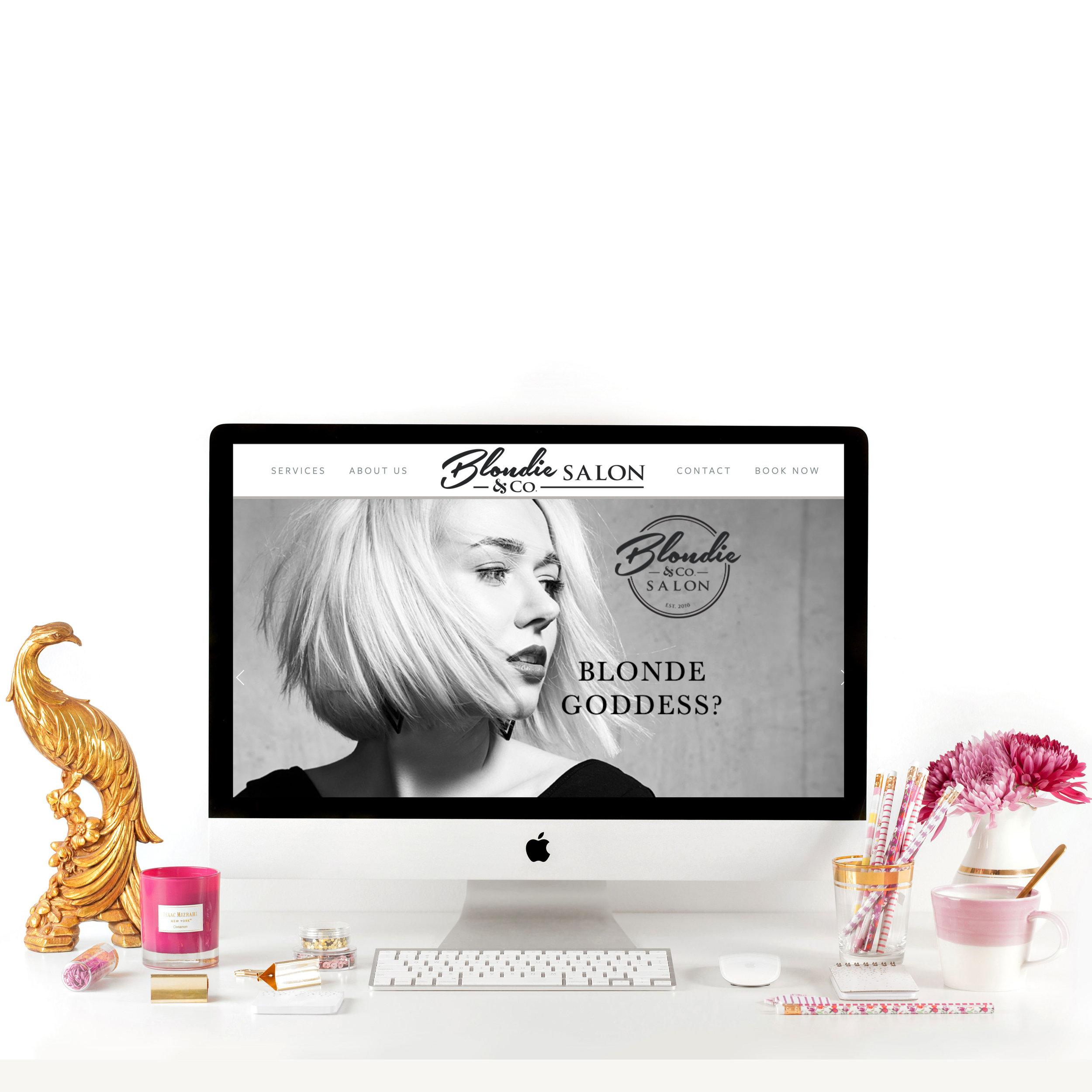 Blondie-Website-ComputerMockup.jpg