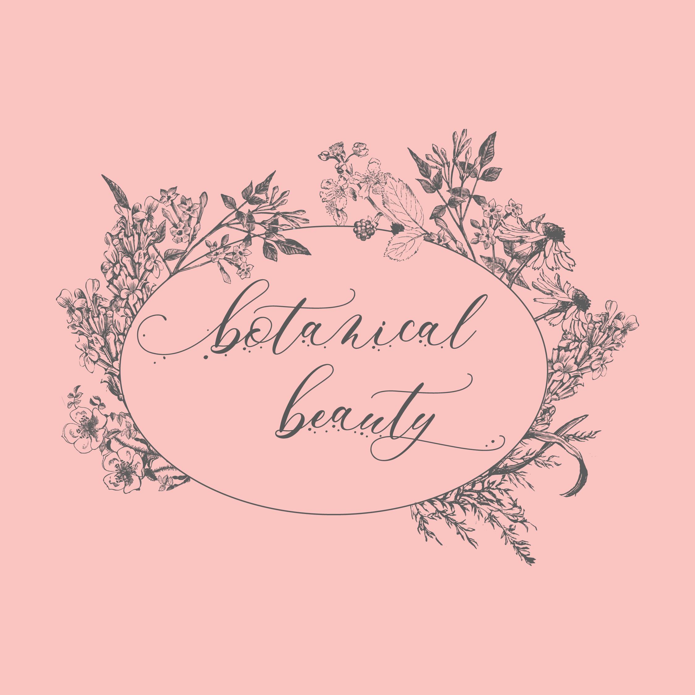 BotanicalBeautyLogoDesign-01.jpg
