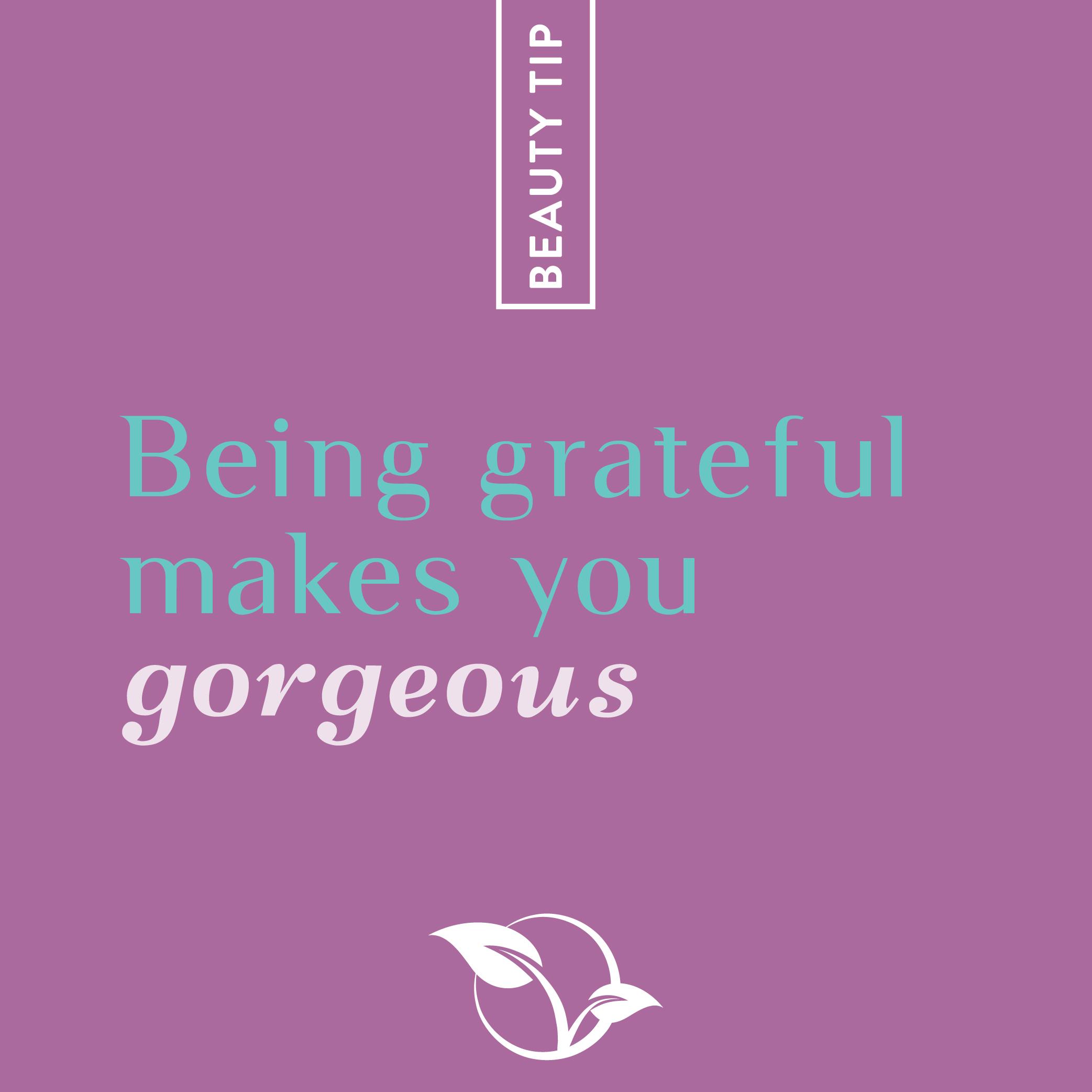 OngaroGraphics_grateful.jpg
