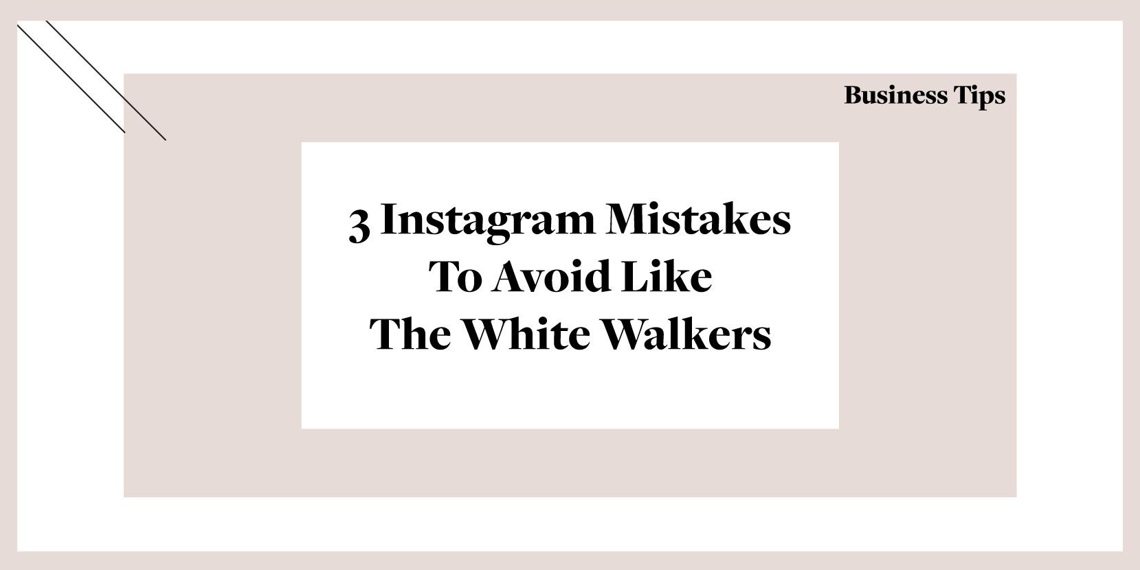 InstagramForEntrepreneurs