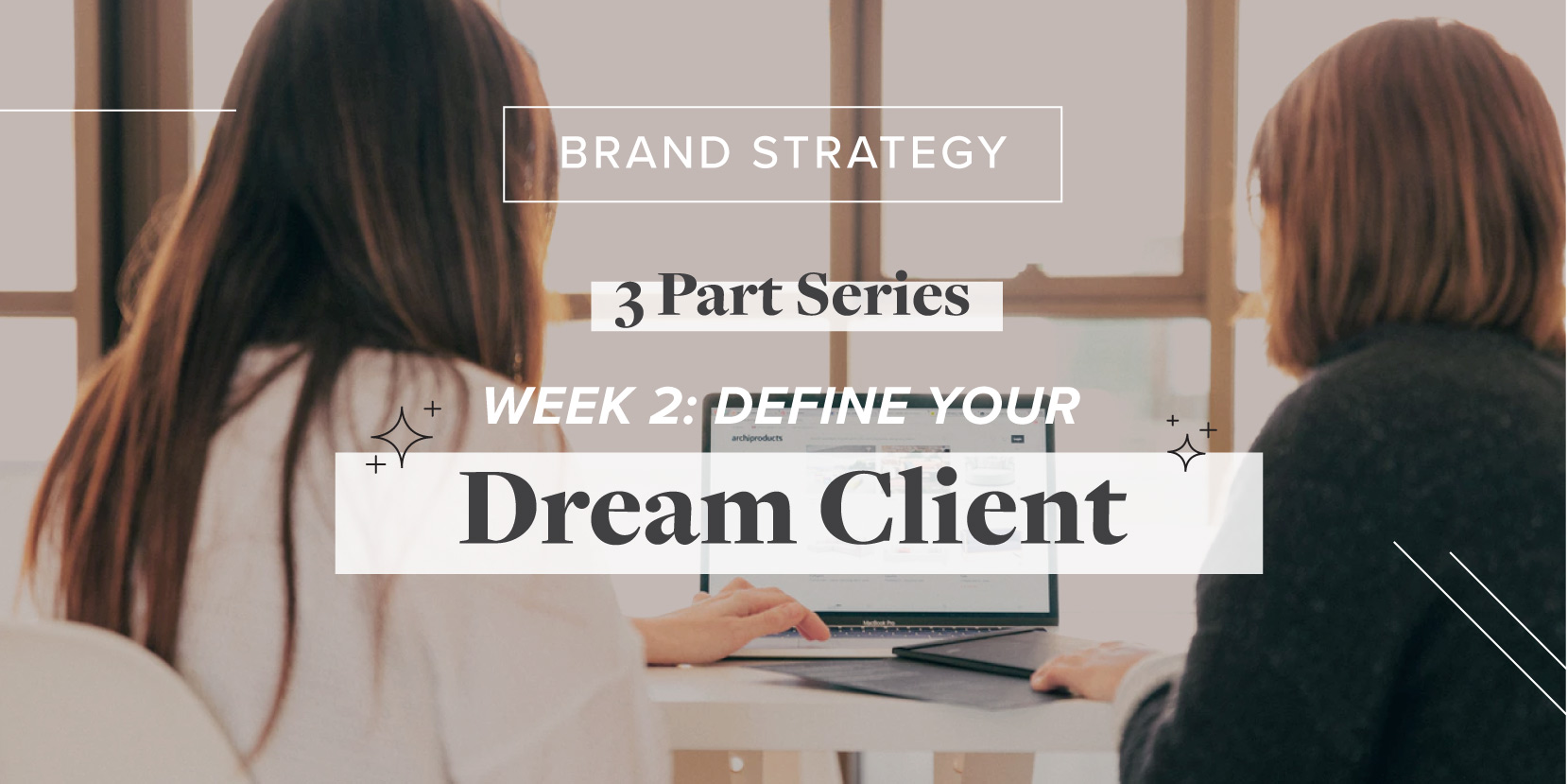 DreamClientBlog.jpg